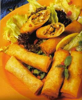 عادات الجزائر وأهم الأكلات في شهر رمضان tgrhyswtry1rq[1].jpg